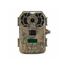 Stealth Cam 2020 G42NG 24MP No Glow Trail Camera (Kryptek Camouflage)