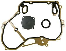 New! Saab 9-3 Mahle Engine Timing Cover Gasket Set JV5068 JV5068