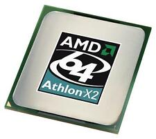 CPU AMD Athlon 64 X2 5200+ ADO5200IAA5DO Socket AM2