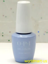 OPI GelColor UV/LED Soak off Gel Nail Polish 15ml/.5oz /Choose Any Colour Part 4