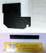 PS2 Slide Card + Tray Face for model: 30000 series