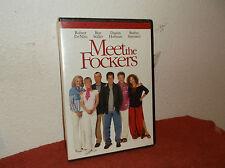 Meet The Fockers Dvd Ebay