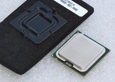 New listing Intel Pentium4 Prescott Cpu 540j Sl7pw 3200mhz 1mb 800fsb Socket Lga775 Cpu33 Mm