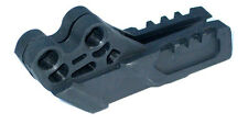 TM Designworks Rear Chain Guide Inner Rub Block KX250F KX450F KLX450