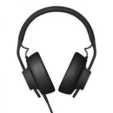 More details for aiaiai tma-2 pro range studio xe modular headphones - black