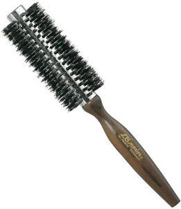 Comair Brosse à brushing «Quick Styler» Ø 38 mm