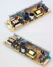 100 WATT NETZTEIL POWER SUPPLY MEAN WELL LPS-100-24 LPS-100-R10 230V 24 VOLT N33