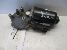 Wischermotor vorne 22107719 OPEL CORSA B (73_, 78_, 79_) 1.0I 12V