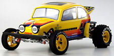Kyosho 30614 Beetle 1-10 2wd kit kit Legendary series