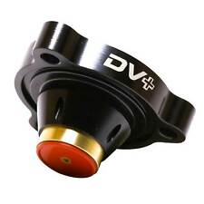 GFB DV+ Diverter Dump Boost Valve Upgrade For Audi TT 8J 2.0 TFSI / TTS / TT RS