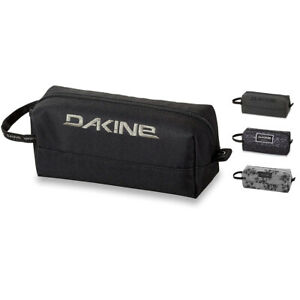 Dakine Organizational Accessory Case Pouch