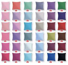 Baumwollstoff 100% Baumwolle Meterware 50cm x 240 cm Breite - wählbare Farbe