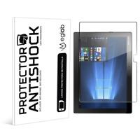 Screen Protector Antishock for Tablet Lenovo Ideapad Miix 700