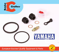 2012 - 2015 YAMAHA XTZ1200 SUPER TENERE XTZ 1200 REAR BRAKE CALIPER SEAL KIT