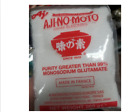 [1xbag]Ajinomoto Monosodium Glutamate MSG Japanese Umami Seasoning 200g