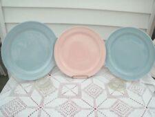 Dinner Plate LuRay China u0026 Dinnerware & Creamer LuRay China u0026 Dinnerware   eBay