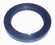 Wheel Seal fits 1970-2002 Toyota Pickup 4Runner 4Runner,Pickup  POWERTRAIN COMPO