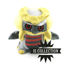 POKEMON GIRATINA PELUCHE 40 CM GRANDE pupazzo 487 big large doll toy drago plush