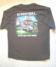 Unbranded Short Sleeve T-shirts Hunting Clothing