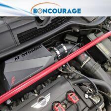 11-15 For MINI COOPER S JCW R58 R56 R55 R57 R59 1.6 Turbo AF Dynamic AIR INTAKE