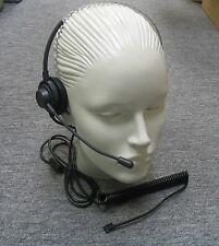 C200 Headset for Cisco 6821 6841 6861 6921 7960 7961 7962 7971 8941 9951 9971 IP