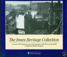 THE INNES HERITAGE COLLECTION