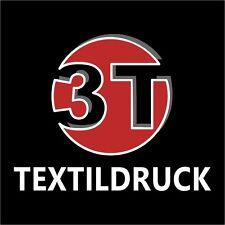 3t-textildruck