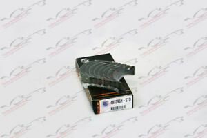 ACL Race Series Big End Bearing Set for BMW Mini Cooper Turbocharged N14 4B7787H