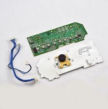 Einstellektronik Waschmaschine Platine Procond 451511360 / 13200081 USA00205 HRC