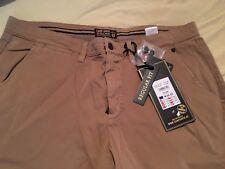 Neue Camp David Jeans beige Grösse W 34 L 34 - Neupreis 99,95