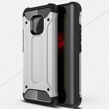 Outdoor Handy Tasche Full Cover Schutz Hülle Silikon Bumper Etui Case Schutzglas