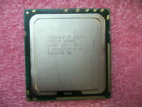 Intel Xeon X5677 3.46 GHz 12 MB LGA 1366 Quad-Core (AT80614005145AB) Processor