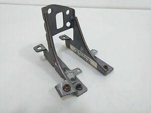 FORD OEM 01-04 Escape 3.0L-V6 Battery-Support Bracket TRAY YL8Z10A666AA