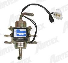 Electric Fuel Pump Airtex E8058 Subaru DL, Subaru GL, Subaru GLF, Subaru Standar