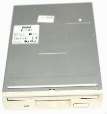 Sony Internal (Desktop) Floppy, Zip & Jaz Drives