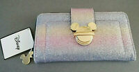 Disney Mickey Mouse Maus Damen Geldbörse Tasche Geldbeutel Portemonnaie Primark