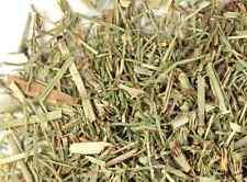 Horsetail (shavegrass) herb Cut sifted 1/2 oz (1 cup) Hair, skin, nail, bone USA