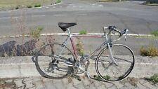 Alan Fanini alluminio modello Record Shimano 600 bici eroica vintage bikes