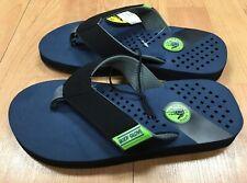 Body Glove Sandbar Flip Flops Sandals Men's 7 New with Tags