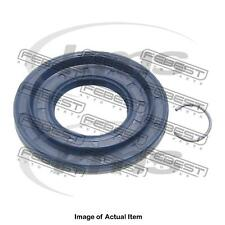 New Genuine FEBEST Driveshaft Seal 95MEY-43901015C Top German Quality