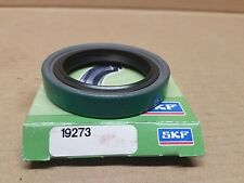 Differential Pinion Seal Rear Outer SKF 19273. FREE SHIPPING