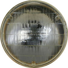 Headlight Bulb-Convertible Philips H5001C1