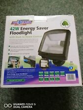Timeguard 42W Energy Saver Floodlight - ECO42F