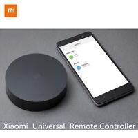 AI Function Xiaomi Universal Smart Remote Controller Home Appliances WIFI+IR