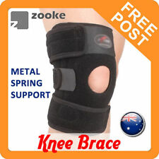 Unbranded Neoprene Orthotics, Braces & Orthopedic Sleeves