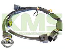 Genuine Nissan Coil Pack Harness / Loom - 180SX RPS13 & Silvia PS13 - SR20DET