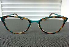 LUNETTES FREAKSHOW ♦ WEAVER ♦ C5 50 • 18 ♦ 140. Glasses
