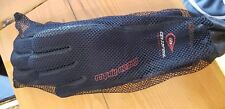 Ocean Rodeo Coldfire Neoprene Gloves 5mm Size Medium