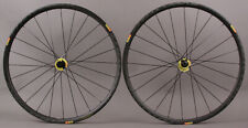 Mavic Crossmax Pro Carbon 29er BOOST Mountain Bike Wheels SRAM XD 15x110 12x148