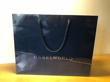 Used Used Paper Bag Luminox Bag Paper 29 X 32 X 10 Cm